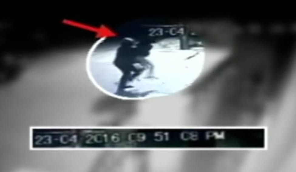 abduction-cctv-bengaluru