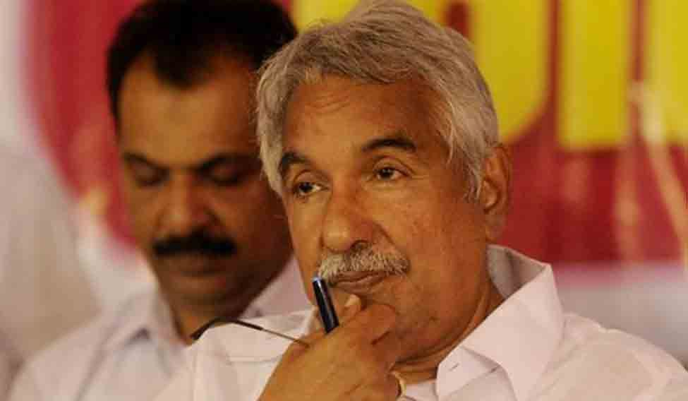 chandy-exit-polls