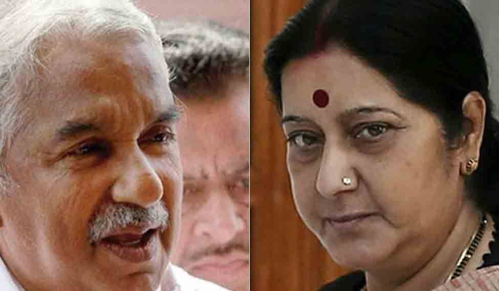 chandy-sushma-evac