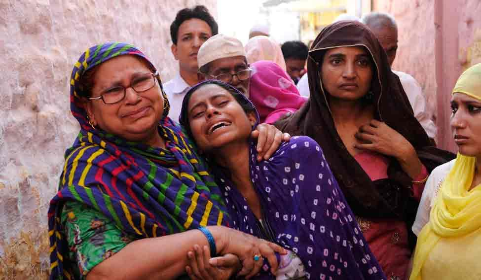 dadri-lynching-lab-report