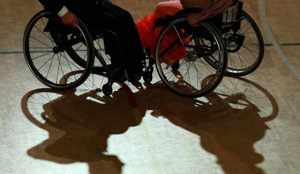disability-people-reuters