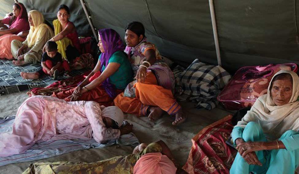 kashmiri-migrants-afp