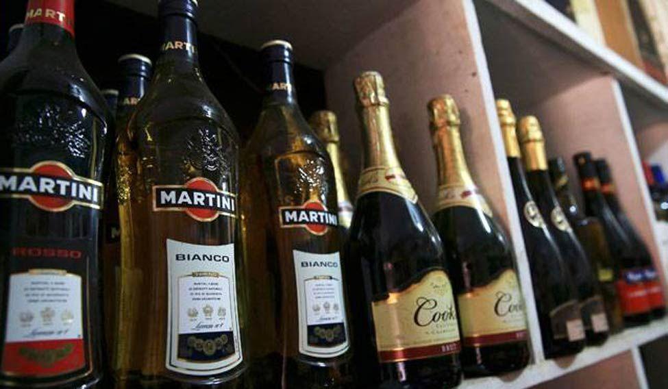 liquor-reuters
