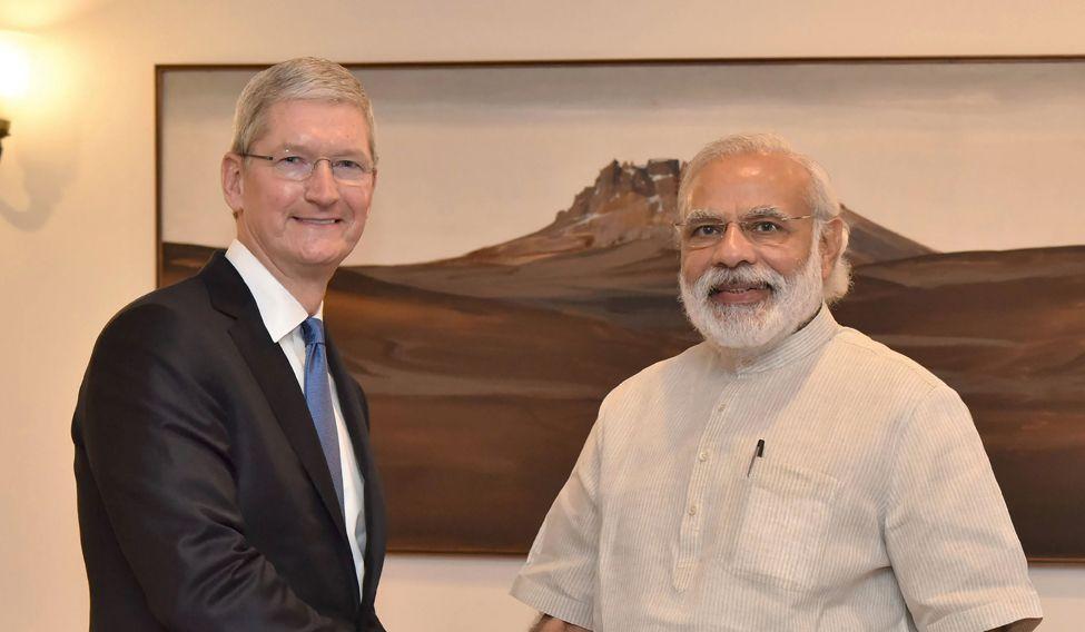 INDIA-US-ECONOMY-POLITICS-TECHNOLOGY