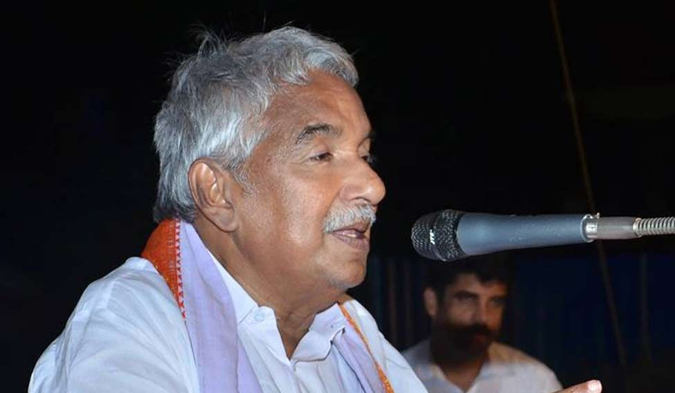 oommen-chandy-fb