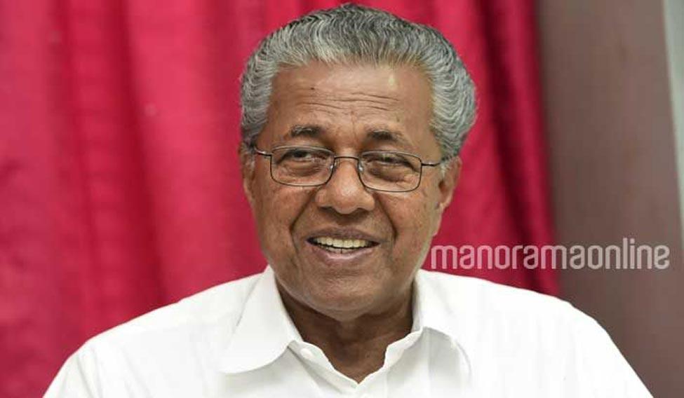 Road ahead not easy for new Kerala CM Pinarayi Vijayan