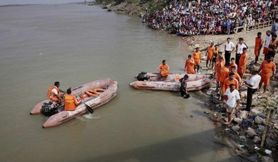 rescue-boat