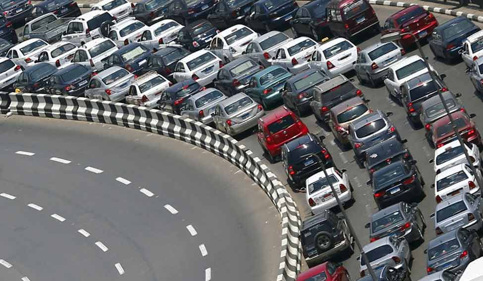 road-traffic-reuters