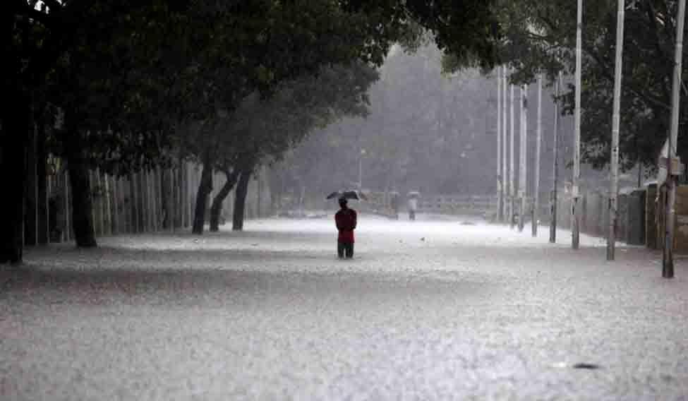 tn-rain-alert