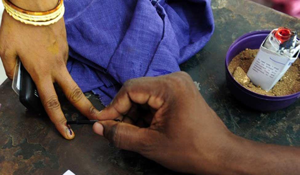 voting-ink-TN