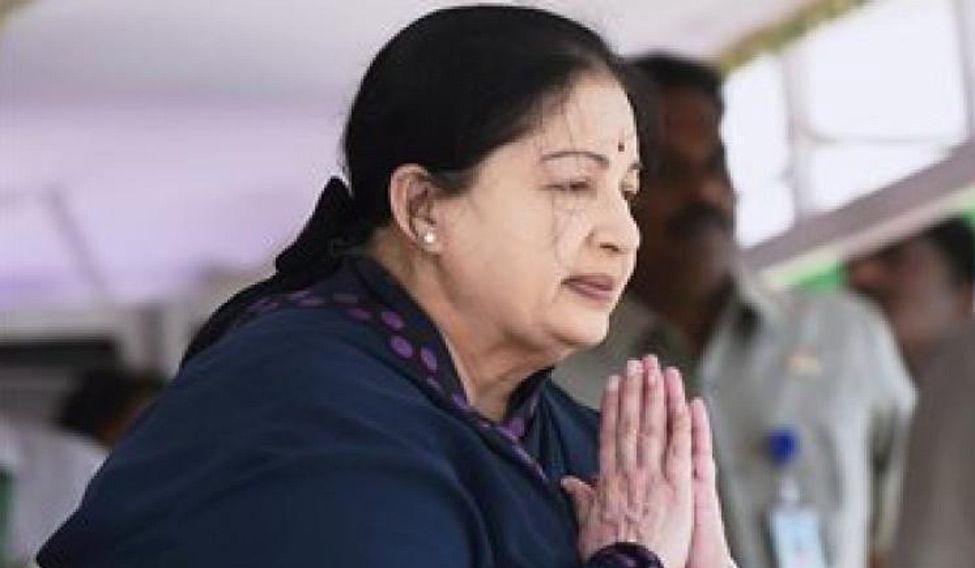 Jayalalithaa has fully recovered, says Apollo hospital chairman