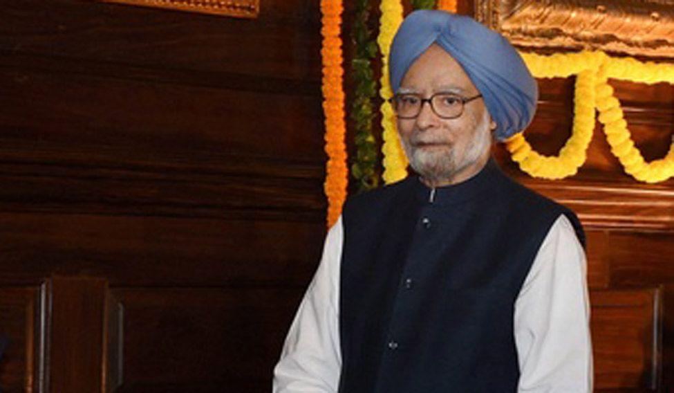 Manmohan-Singh-demonetisation