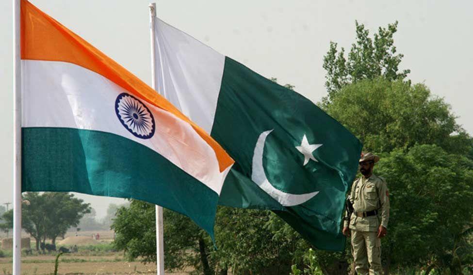 india-pakistan-1reuters
