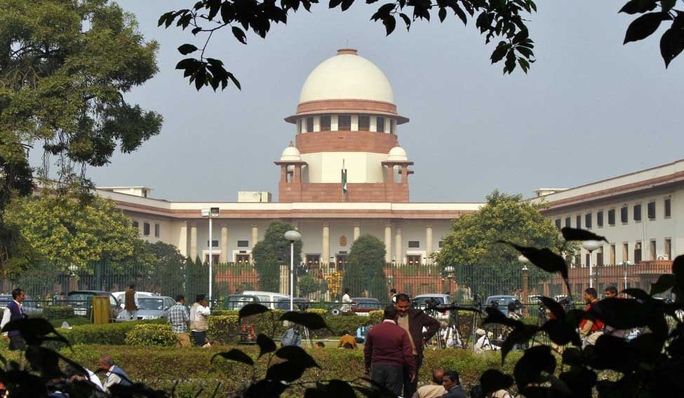 supreme-court-of-india1-reuters