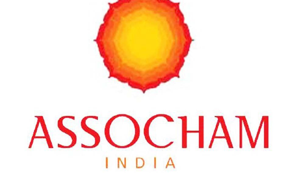 ASSOCHAM seeks tax waiver for essential medicines and food