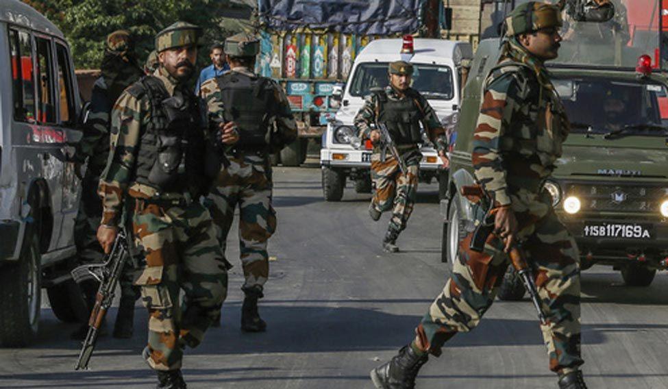 Army-Jammu-Baramulla