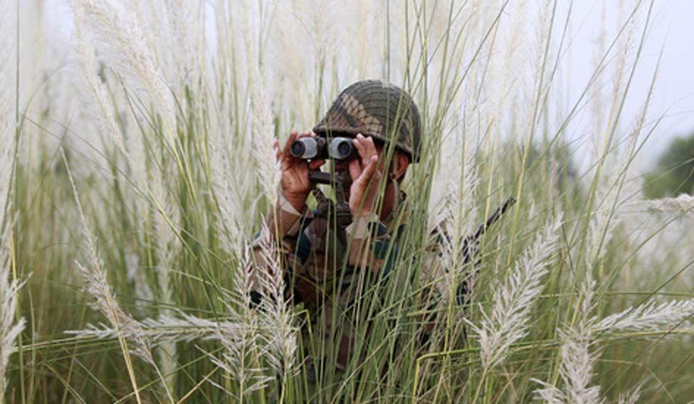 Army-Kashmir-eerie-sielce