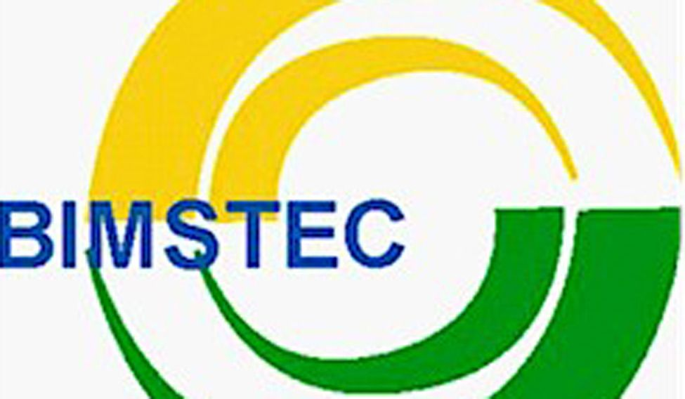 SAARC is dying; long live BIMSTEC