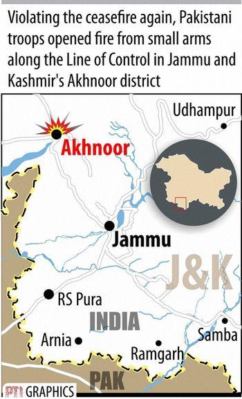 akhnoor-ceasefire