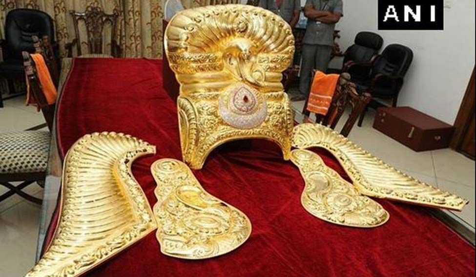 gold-crown-telangana-ani