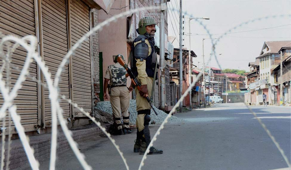 kashmir-curfew-pti