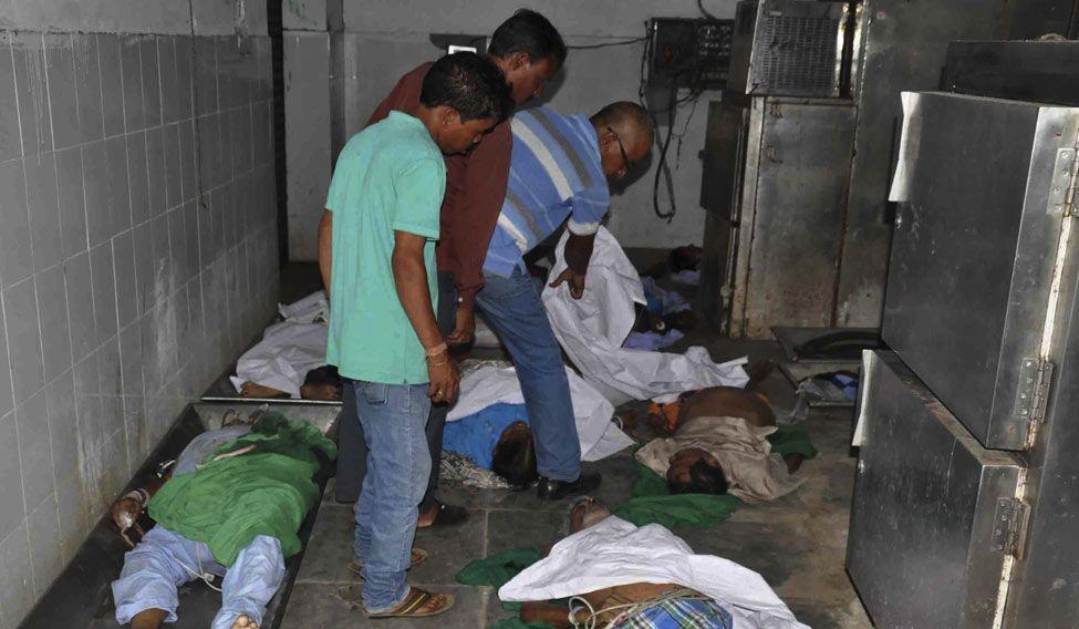 odisha-hospital-fire-ap