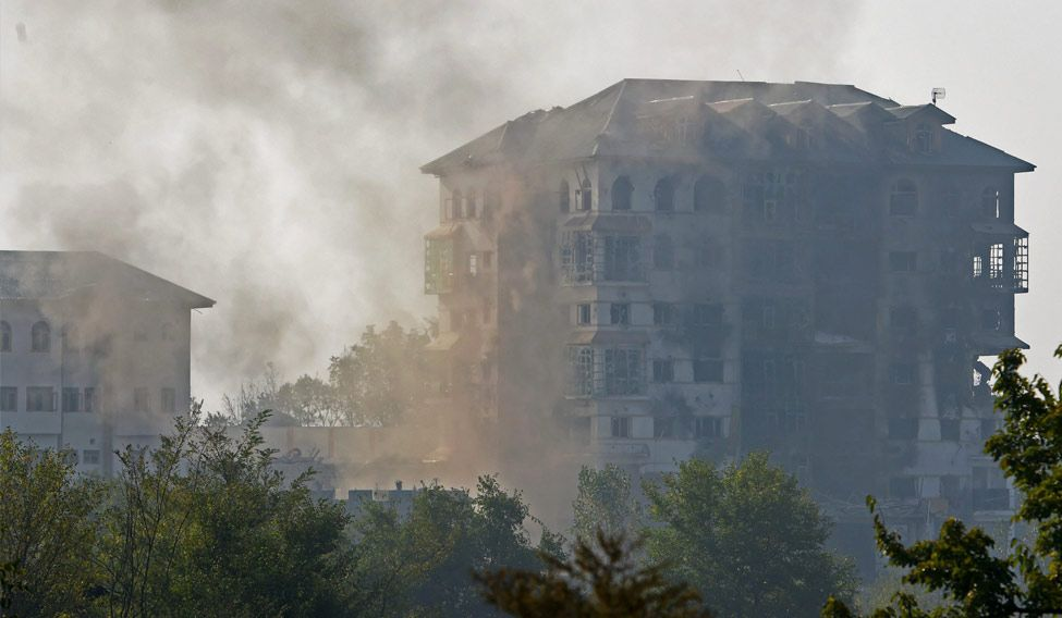 pampore-attack-building-pti