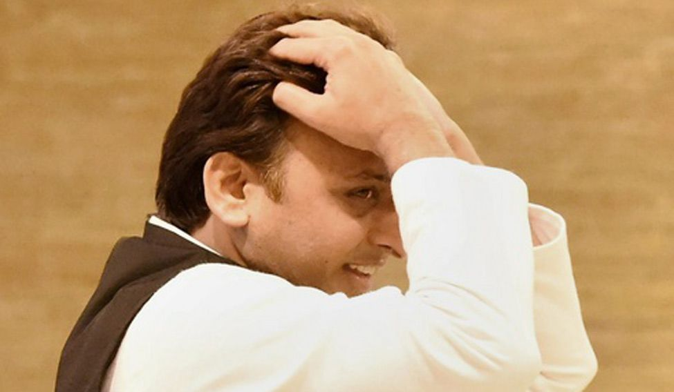 Akhilesh-yadav-UP-crisis