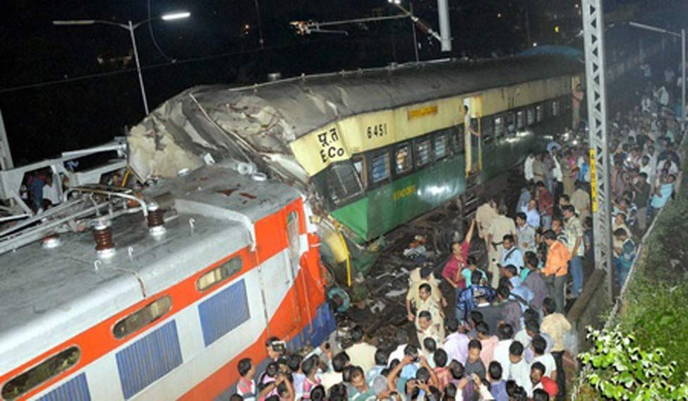 Cuttack-train-accident