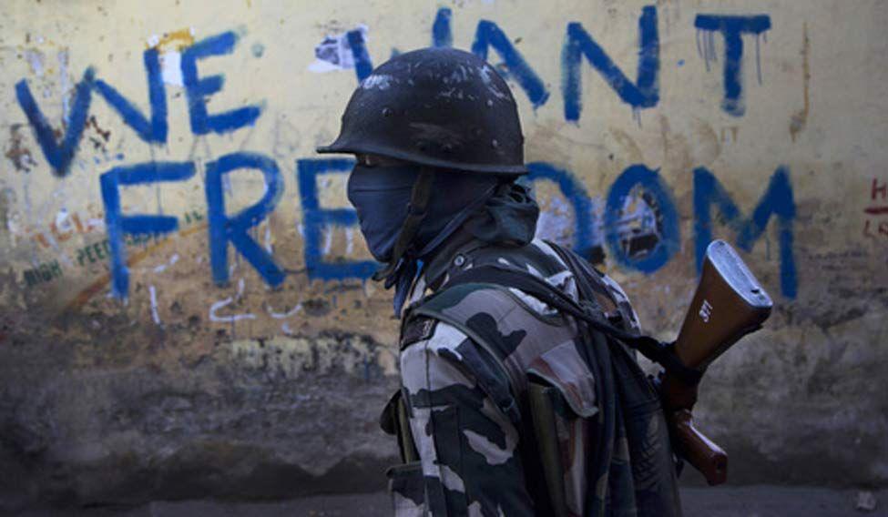 Kashmir-shutdown-day59
