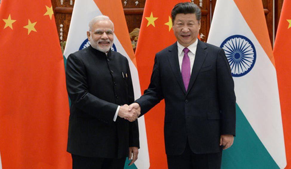 Modi-Xi-G20