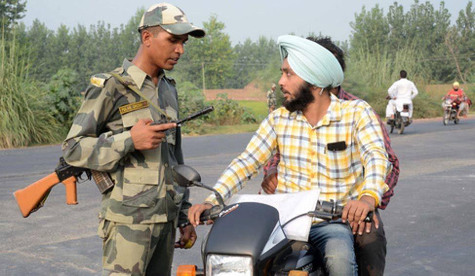 Punjab-high-alert