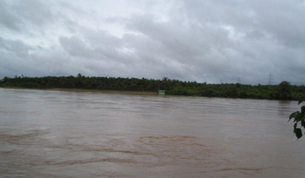 River-Tunga