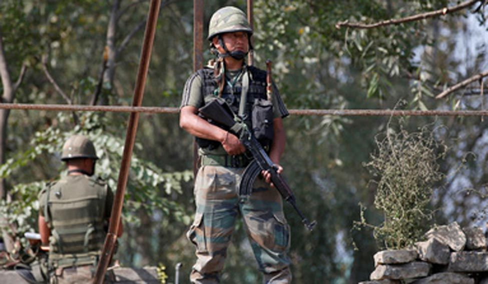 Srinagar-soldier-surgical-strike