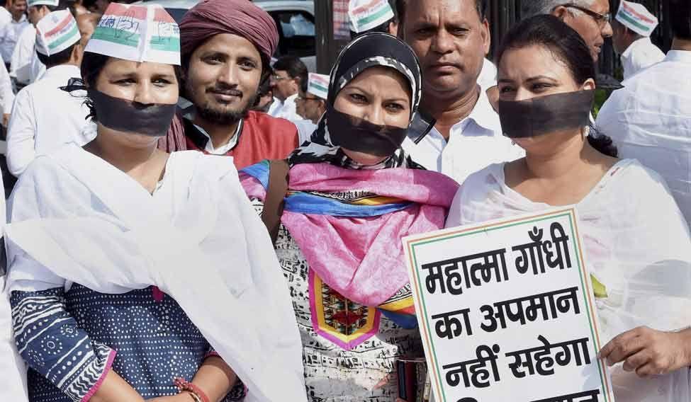ashutosh-blog-protest-pti