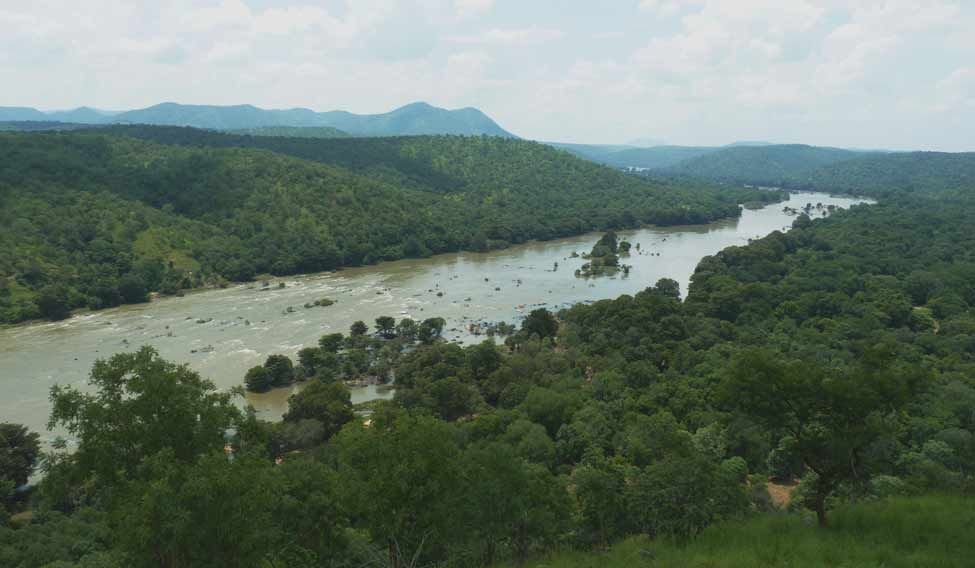 cauvery-wls-top-view