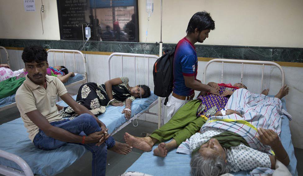 chikungunya-hospital-ap