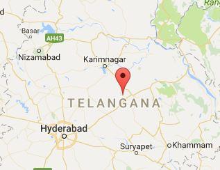 dharmasagar-map