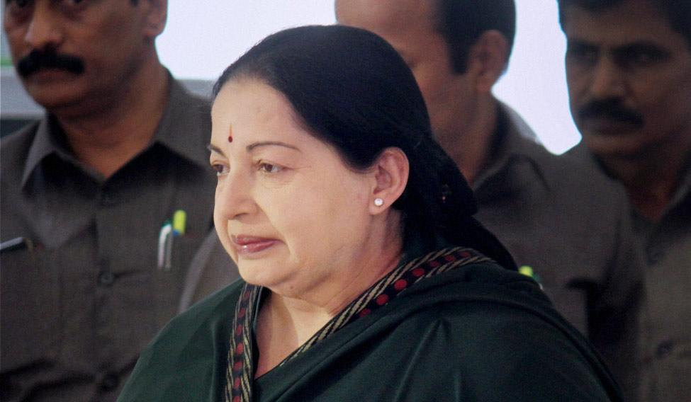 jayalalithaa-pti