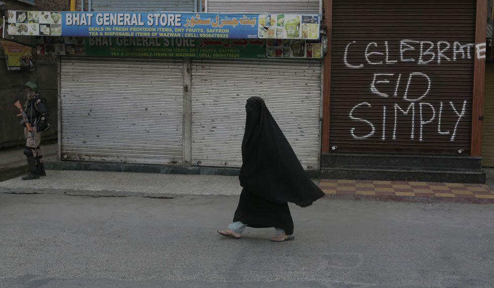 kashmir-unrest-66days