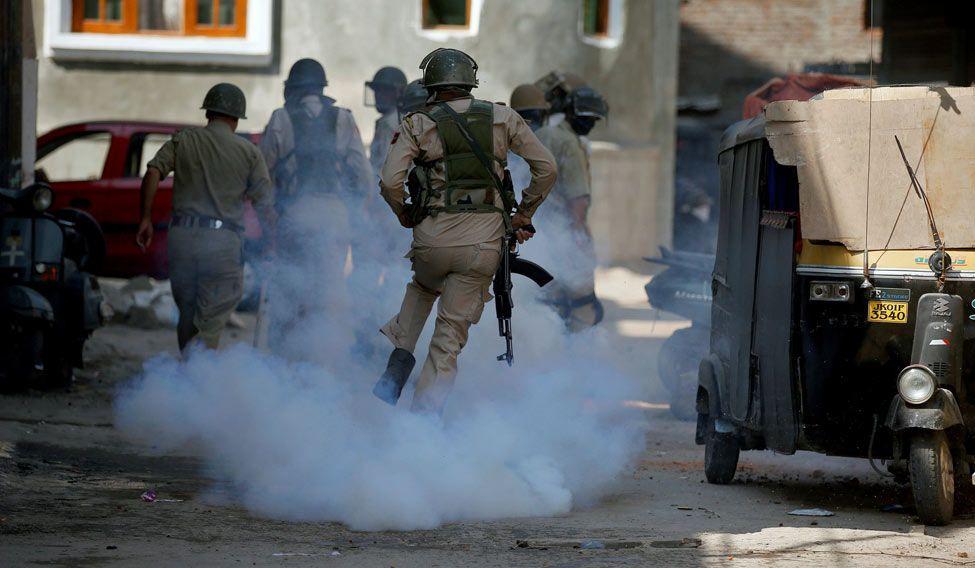 kashmir-unrest-reuters