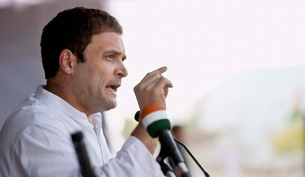 rahul-gandhi-speak1.jpg.image.975.568.jpg.image.975.568