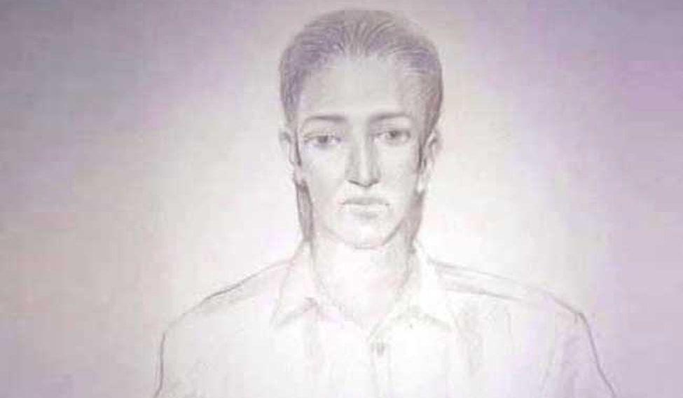 uran-suspect-sketch
