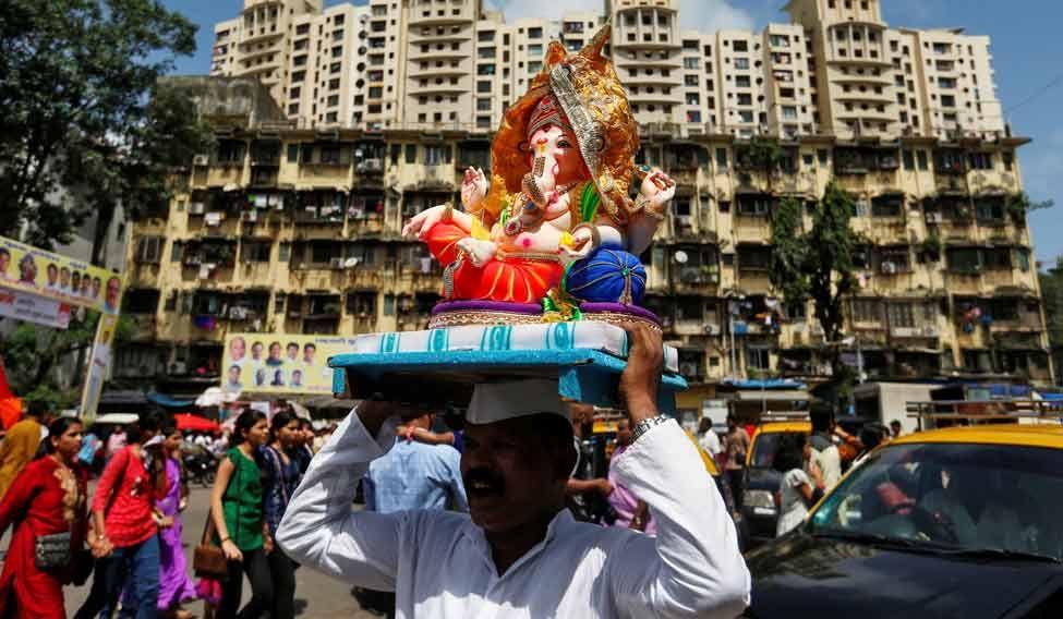 vinayaka-chathurti-mumbai-r