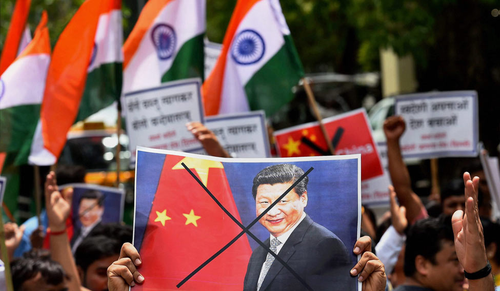 china-india-protest-1