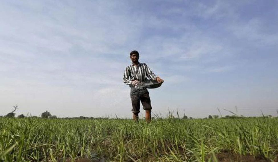 farmer-distress-rep-reuters