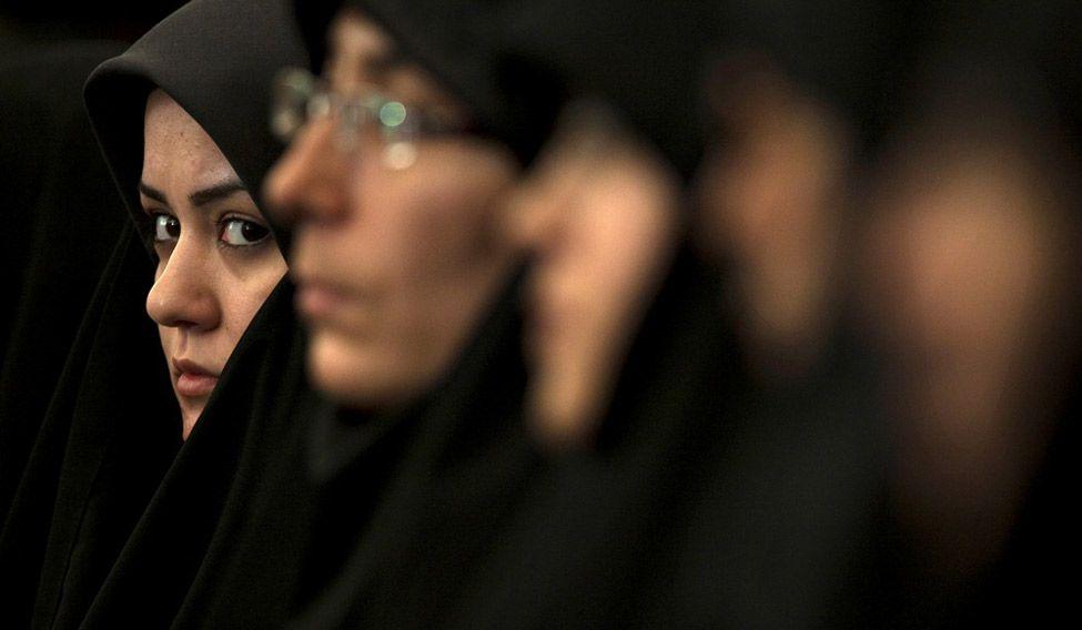 muslim-women-reuters