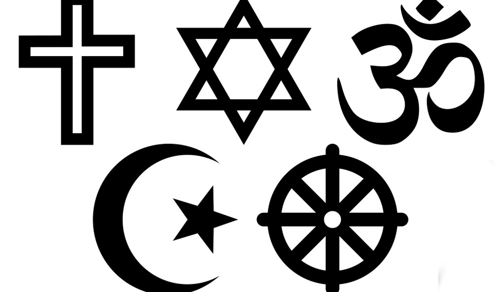 Can Religion Alter Psychology Of Even Non Believers