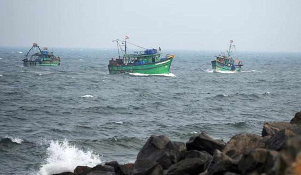 fishing-boat-rep-afp