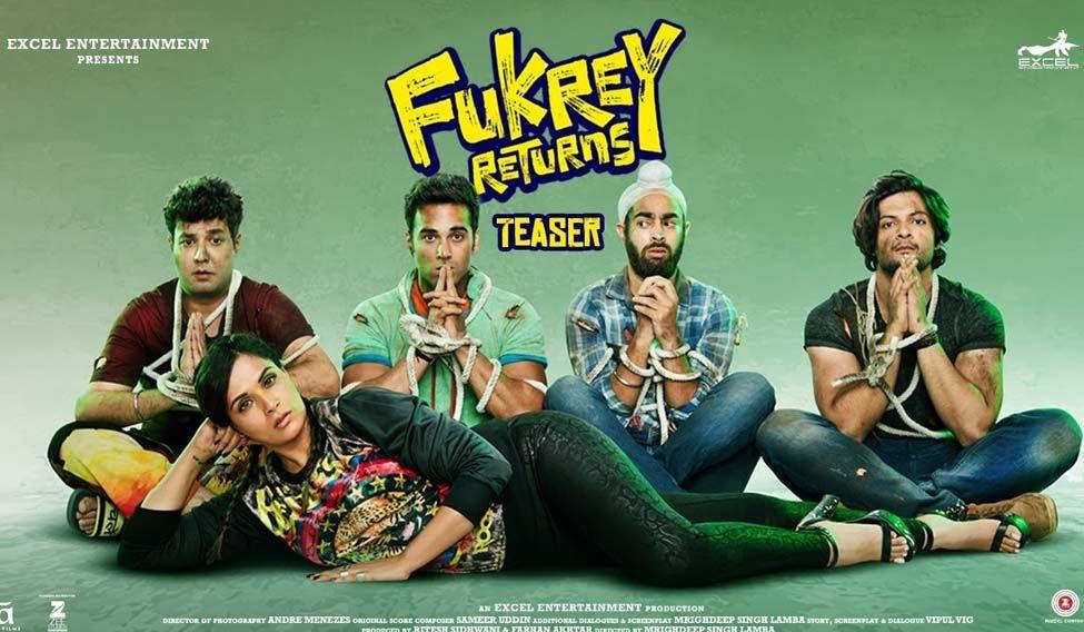 fukrey-returns-poster